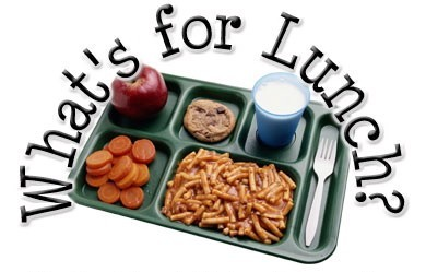 school_lunch_title.jpg